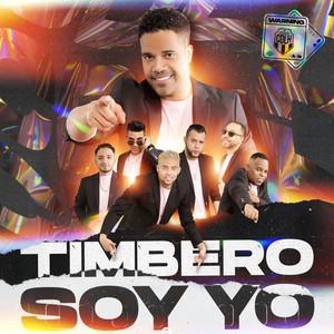 Timbero Soy Yo – Combinación De La Habana [320kbps]
