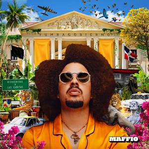 TumbaGobierno – Maffio [320kbps]