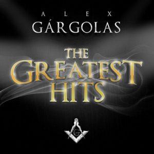 Alex Gargolas: Greatest Hits – Alex Gargolas [320kbps]