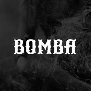 Bomba – Luny Tunes [320kbps]
