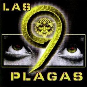 Las Plagas 1 – Alex Gargolas [320kbps]