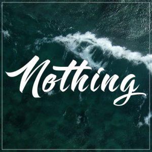 Nothing – Luny Tunes, Ragazzi, Johnny Prez [320kbps]
