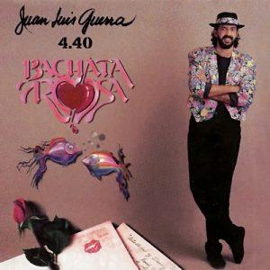 Bachata Rosa – Juan Luis Guerra, 4.40 [320kbps]